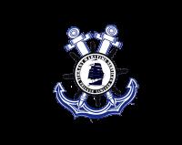 Vikrant Maritime Services