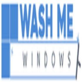 Gurnee Window Washing