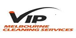 VIP Curtain Steam Cleaning Melbourne