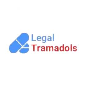 Legal Tramadols