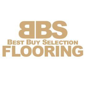 BBS Flooring