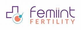 Femiint Fertility