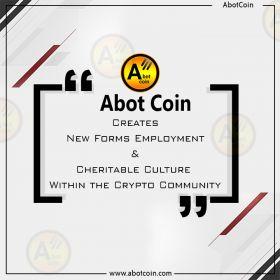 Abot Coin