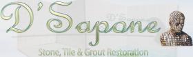 D'Sapone - San Diego