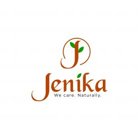 JENIKA GLOBAL TRADES PRIVATE LIMITED