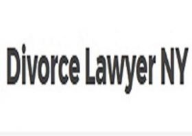 Divorce Lawyer NY