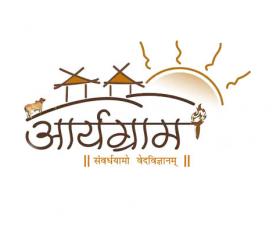 Aryagram Keshav Goshala