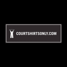 Court Shirts Only
