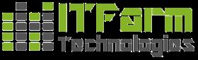 ITFarm Technologies