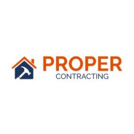 Proper Contracting LLC