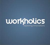 Workholics