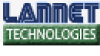 Lannet Technologies Pvt. Ltd.