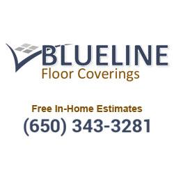 Blueline Floor Coverings