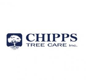 Chipps Tree Care Inc.