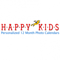 HappyKidsProductions