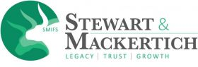Stewart & Mackertich Wealth Management Ltd