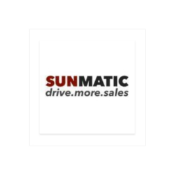 Sunmatic Technologies