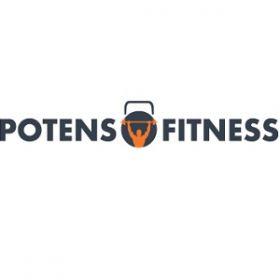 Potens Fitness