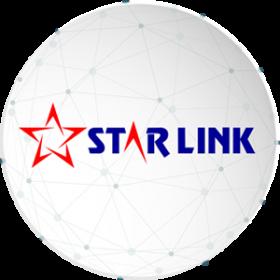 Star Link Communication Pvt Ltd