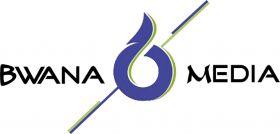 Bwana Media Solutions