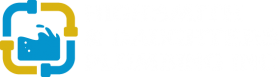 Highsmith & Daughters Plumbing Inc