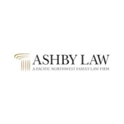 Ashby Law, PLLC (Walla Walla)