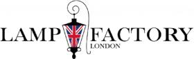 The Lamp Factory London Ltd