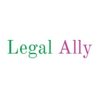 Legal Ally