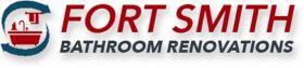 Bathroom Remodel Pros Fort Smith
