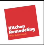 Kitchen Remodeling West Palm Beach