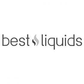 Bestliquids GmbH
