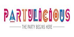 Partylicious