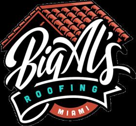 Big Al's Roong