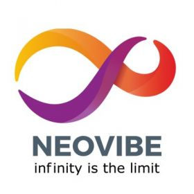 Neovibe Innovative Technologies (P) Ltd