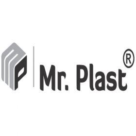 Plastic Bottle Manufacturer in Ahmedabad - Mr Plast