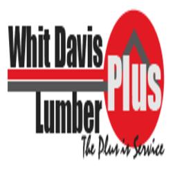 Whit Davis Lumber Co.