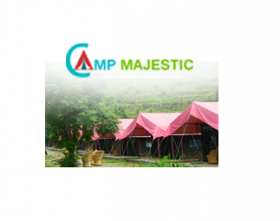Camp Majestic