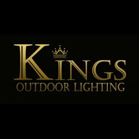 kingsoutdoorlighting1