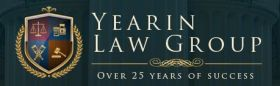 Yearin Law Offices