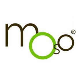 MOSO Middle East