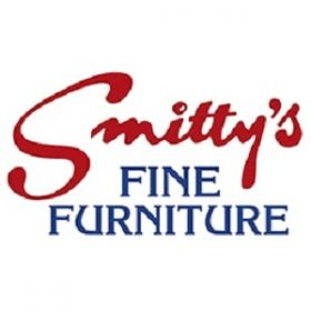 Smitty's Fine Furniture