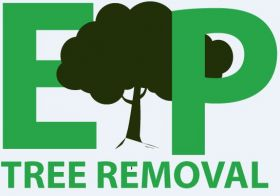EP Tree Removal