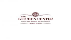 Kitchen Center of Connecticut