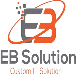 EB Solution