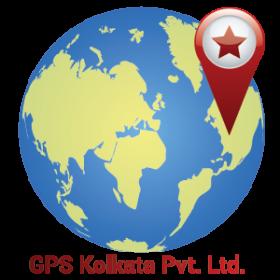 GPS Kolkatta