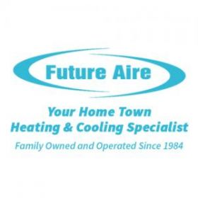 Future Aire Heating & Air Conditioning
