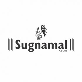 Sugnamal Clothing Store in Lucknow