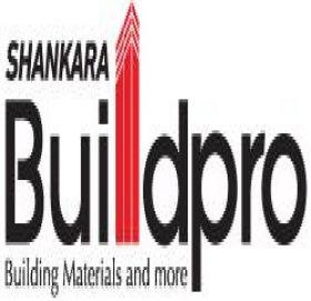 Shankara Building Products Ltd