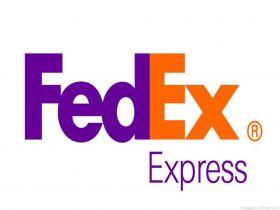 FedEx Gurgapm