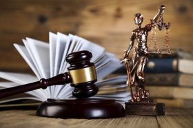 Temecula Personal Injury Attorneys